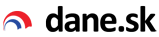 Smer logo