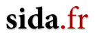 Sida France logo