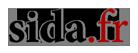 Sida France logo