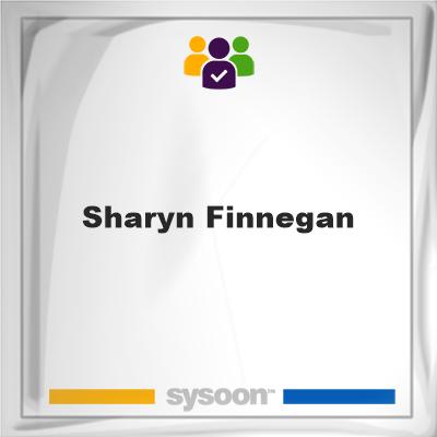 Sharyn Finnegan, member, cemetery